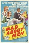 Mad About Men