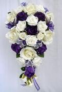 Pearl Bouquet