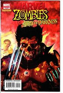 Army of Darkness: TV, Movie & Video Games | eBay