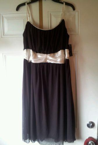 6d5b13307315 After Five Dresses   eBay