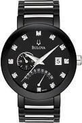 Bulova 98D109