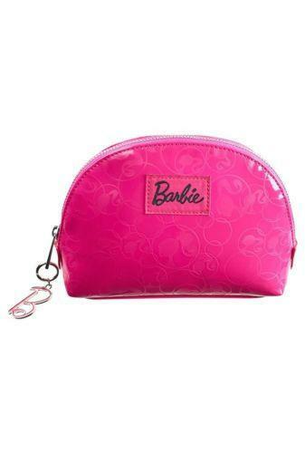 You searched for: barbie makeup bag! Etsy is the home to thousands of handmade, vintage, and one-of-a-kind products and gifts related to your search. No matter what you're looking for or where you are in the world, our global marketplace of sellers can help you .