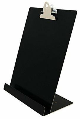 Saunders Documenttablet Holder Stand Sau-22521 Sau22521