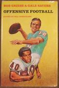 Miami Dolphins Book