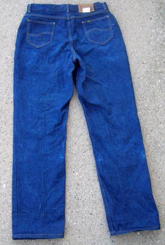 Womens Jeans Levis