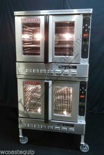 Best large toaster oven reviews