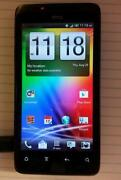 HTC EVO Boost Mobile