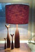 60s Lamp