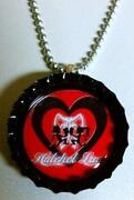 ICP Necklace