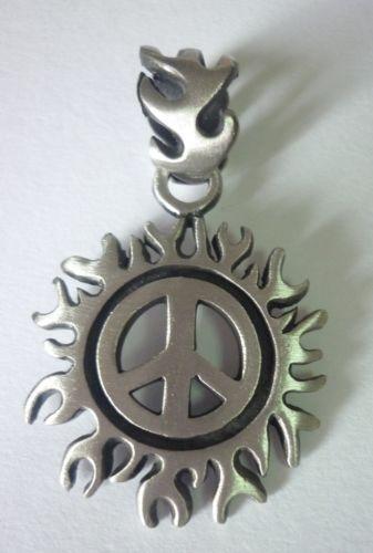 Male Symbol Necklace Ebay