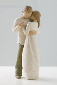 Willow Tree Figurines Ebay