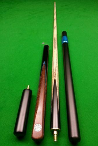 Snooker Cue Snooker Equipment Ebay