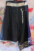 Ladies Skirts Size 14