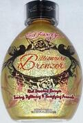Ed Hardy Tanning Lotion