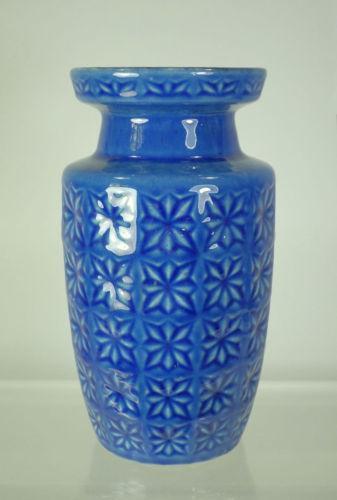 German Vase Ebay