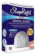 Sleep Right Dental Guard