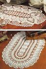 Pineapple Crochet Patterns