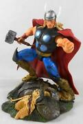 Marvel Legends Thor Series 3