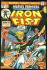 Comic Book First Issues
