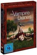 Vampire Diaries Staffel 1 2