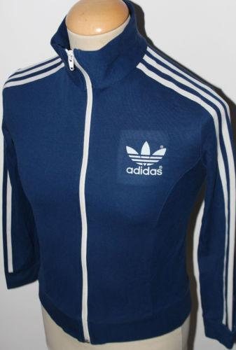 adidas 80s tracksuit ebay. Black Bedroom Furniture Sets. Home Design Ideas