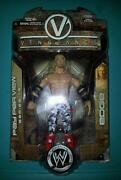 WWE Action Figures Edge