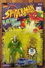 Spiderman Electro Toy