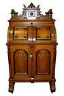 Desk/Secretary Antique Furniture