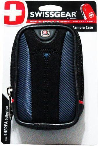 Swiss Gear Camera Bag Ebay