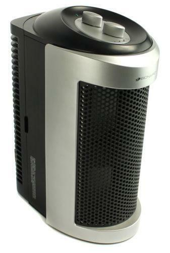 Home Air Purifier Ebay