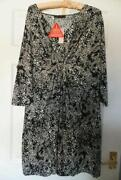 Ladies Tunic Size 22