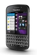 Unlocked Mobile Phone Blackberry