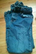 Boys Jeans Size 8 Lot