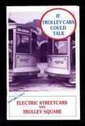 Trolley Books