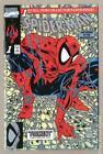 Spiderman 1 Platinum