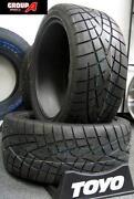 235 40 17 Tires