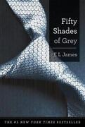 Fifty Shades Free