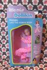Uneeda Doll