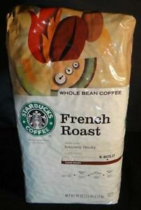 Best Selling in Starbucks Coffee