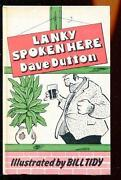 Lancashire Book