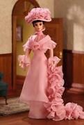 My Fair Lady Barbie