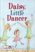 Ladybird Little Stories