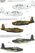 1/72 Flying Boat