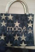 Macys Bag