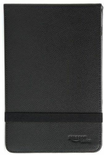 Case-Mate Olo Tuxedo Kindle Fire Case