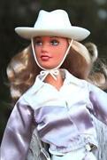 Darci Doll