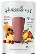 Shakeology Tropical