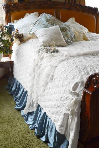 Soft Surroundings Bedding Ebay