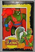 Toxic Avenger Toy