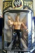 WWE Chris Jericho Action Figure